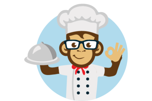 cateringsoftware specialist